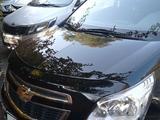 Chevrolet Cobalt 2021 года за 6 400 000 тг. в Алматы