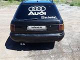Audi 100 1993 года за 1 000 000 тг. в Астраханка – фото 3