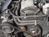Двигатель в сборе на Toyota Land Cruiser Prado 78, обьем… за 820 000 тг. в Алматы