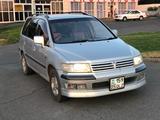 Mitsubishi Chariot 1998 года за 1 700 000 тг. в Талдыкорган