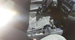 BMW 318 2000 года за 3 000 000 тг. в Атырау