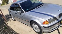 BMW 318 2000 года за 3 000 000 тг. в Атырау – фото 2