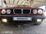 BMW 740 1994 года за 3 300 000 тг. в Алматы – фото 2