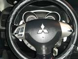 Mitsubishi Outlander 2007 года за 4 600 000 тг. в Семей
