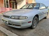 Mazda Cronos 1995 года за 1 000 000 тг. в Шымкент – фото 5