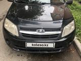 ВАЗ (Lada) 2190 (седан) 2014 года за 1 820 000 тг. в Усть-Каменогорск