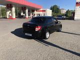 ВАЗ (Lada) 2190 (седан) 2014 года за 1 820 000 тг. в Усть-Каменогорск – фото 3