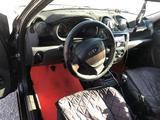 ВАЗ (Lada) 2190 (седан) 2014 года за 1 820 000 тг. в Усть-Каменогорск – фото 4