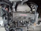 Двигатель 7a fe за 250 000 тг. в Усть-Каменогорск