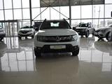 Renault Duster Life 2020 года за 8 261 000 тг. в Актау – фото 2
