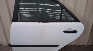 Тойота Камри 2003 г.в., задняя правая дверь за 24 999 тг. в Алматы
