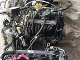 Двигатель из Японии за 255 000 тг. в Алматы