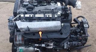Контрактные двигатели от Бмв в Нур-Султан (Астана)