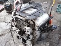 Двигатель 2.3 пассат В5, гольф 4 за 200 000 тг. в Шымкент