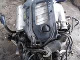 Двигатель 2.3 пассат В5, гольф 4 за 200 000 тг. в Шымкент – фото 2