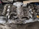 Двигатель Субару 3.0 2007г за 150 000 тг. в Петропавловск