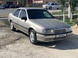 Opel Vectra 1989 года за 950 000 тг. в Кызылорда