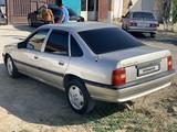 Opel Vectra 1989 года за 950 000 тг. в Кызылорда – фото 4