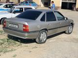 Opel Vectra 1989 года за 950 000 тг. в Кызылорда – фото 5