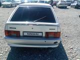 ВАЗ (Lada) 2113 (хэтчбек) 2011 года за 1 700 000 тг. в Шымкент – фото 2