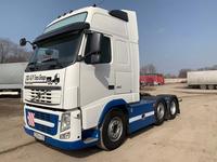 Volvo  FH 12 2013 года за 24 500 000 тг. в Алматы