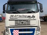 Volvo  FH 12 2013 года за 24 500 000 тг. в Алматы – фото 2