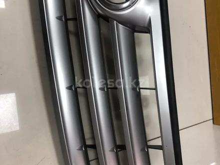 Решетка радиатора Хайландер 2011-2012 за 50 000 тг. в Алматы – фото 3