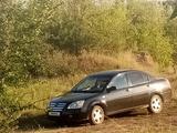 Chery Fora 2008 года за 1 600 000 тг. в Уральск – фото 4