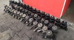 Подушка двигателя Toyota Camry 30 за 12 000 тг. в Алматы