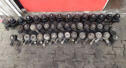Подушка двигателя Toyota Camry 30 за 12 000 тг. в Алматы – фото 3