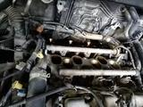 GS-MOTORS GS300 GS 350 IS 250 IS300 IS 350 GS-Hybrid 350-450. в Алматы – фото 4