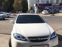 Daewoo Gentra 2014 года за 3 600 000 тг. в Шымкент