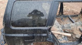 Задние крылья на субару форестер за 25 000 тг. в Уральск