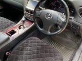 Lexus IS 250 2006 года за 3 200 000 тг. в Жезказган – фото 3