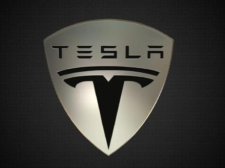 Запчасти Tesla в Актобе