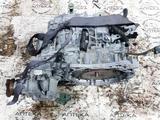 Коробка автомат вариатор Nissan X-Trail Qashqai 2.0 MR20 CVT за 250 000 тг. в Шымкент – фото 4