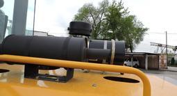 XCMG  936 2020 года за 8 999 000 тг. в Павлодар – фото 2