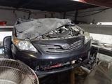 Мини морда на Toyota Camry 40 за 4 000 тг. в Костанай – фото 2