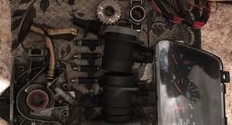 Компьютер ДМРВ масленый насос за 10 000 тг. в Семей – фото 2