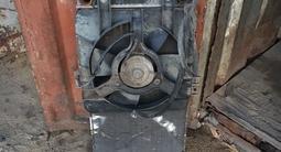 Компьютер ДМРВ масленый насос за 10 000 тг. в Семей – фото 5