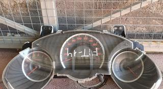 Щиток прибора Хонда Fit за 20 000 тг. в Алматы
