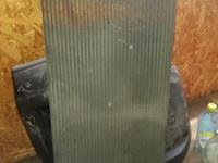 Радиатор кондиционера за 35 000 тг. в Алматы