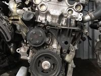 Кантрактный двигатель на Nissan teana в хорошем состоянии привязной за 160 000 тг. в Алматы