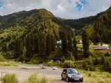 Mini Hatch 2006 года за 3 800 000 тг. в Алматы – фото 5