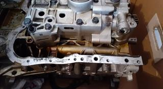 Двигатель коленвал блок цилиндр за 150 тг. в Актау