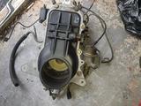 Дозатор на Mercedes Benz w124, 3 литровый, 3-2.6 объем за 45 000 тг. в Алматы – фото 3