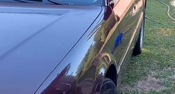 Audi 100 1991 года за 2 200 000 тг. в Шымкент – фото 5
