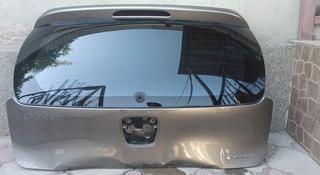 Крышка багажника Пиканто за 50 000 тг. в Алматы