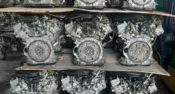 Контрактный двигатель с установкой за 99 900 тг. в Нур-Султан (Астана) – фото 2