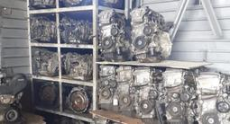 Контрактный двигатель с установкой за 99 900 тг. в Нур-Султан (Астана) – фото 5